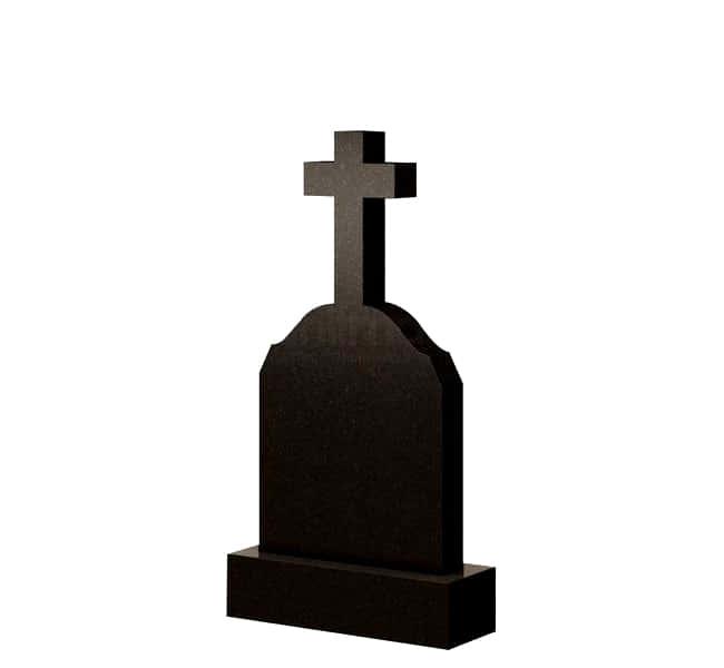 памятник из гранита пмв97 Гранитмастер71